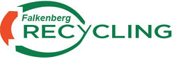 Logo Fbg Recycling